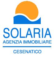 Agenzia Solaria